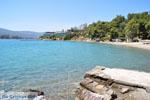 Neorio Poros   Saronische eilanden   De Griekse Gids Foto 295 - Foto van De Griekse Gids