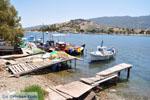 Poros | Saronische eilanden | De Griekse Gids Foto 301 - Foto van De Griekse Gids