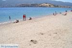 Askeli Poros   Saronische eilanden   De Griekse Gids Foto 302 - Foto van De Griekse Gids