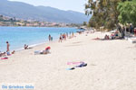 Askeli Poros   Saronische eilanden   De Griekse Gids Foto 303 - Foto van De Griekse Gids