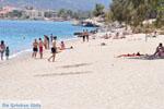 Askeli Poros | Saronische eilanden | De Griekse Gids Foto 304 - Foto van De Griekse Gids