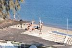 Askeli Poros | Saronische eilanden | De Griekse Gids Foto 307 - Foto van De Griekse Gids