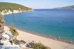 Askeli Poros   Saronische eilanden   De Griekse Gids Foto 308 - Foto van De Griekse Gids