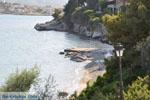 Askeli Poros   Saronische eilanden   De Griekse Gids Foto 311 - Foto van De Griekse Gids