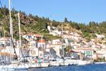 Poros   Saronische eilanden   De Griekse Gids Foto 314 - Foto van De Griekse Gids