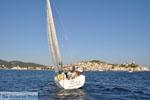 Zeilen Poros | Saronische eilanden | De Griekse Gids Foto 322 - Foto van De Griekse Gids