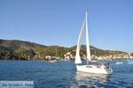 Zeilen Poros   Saronische eilanden   De Griekse Gids Foto 329 - Foto van De Griekse Gids