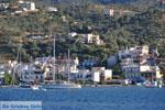 Poros | Saronische eilanden | De Griekse Gids Foto 337 - Foto van De Griekse Gids