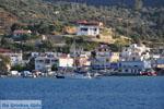 Poros   Saronische eilanden   De Griekse Gids Foto 338 - Foto van De Griekse Gids