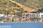 Galatas Poros   Saronische eilanden   De Griekse Gids Foto 349 - Foto van De Griekse Gids