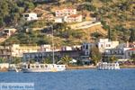 Galatas Poros | Saronische eilanden | De Griekse Gids Foto 350 - Foto van De Griekse Gids