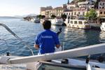 Poros | Saronische eilanden | De Griekse Gids Foto 352 - Foto van De Griekse Gids
