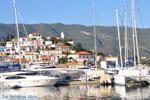 Poros   Saronische eilanden   De Griekse Gids Foto 372 - Foto van De Griekse Gids