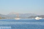 Poros   Saronische eilanden   De Griekse Gids Foto 375 - Foto van De Griekse Gids