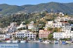 Poros | Saronische eilanden | De Griekse Gids Foto 382 - Foto van De Griekse Gids