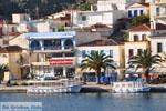 Poros | Saronische eilanden | De Griekse Gids Foto 387 - Foto van De Griekse Gids